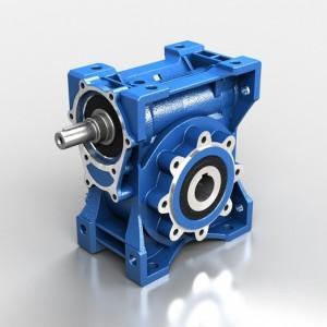 silnik-025