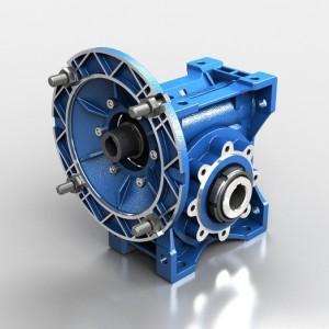 silnik-026