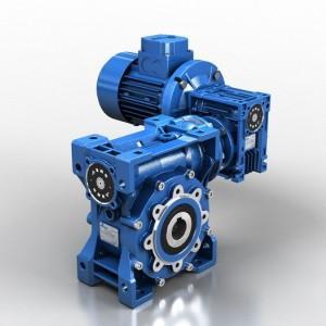 silnik-027