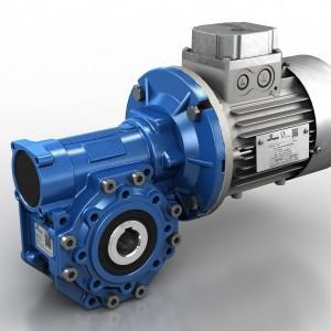 silnik-022