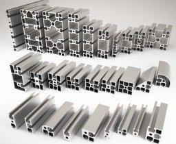System-profili-aluminiowych
